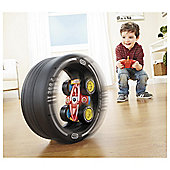 Little Tikes Radio Controlled Tyre Twister