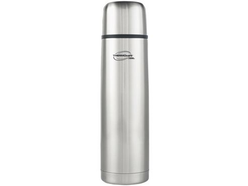 Thermos 181091 Thermo Cafe Flask S/S 1L