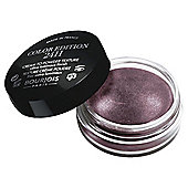 Bourjois Colour Edition 24H 05 Violet Celeste