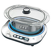 Breville VTP140 Glass SlowCooker