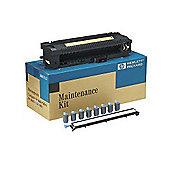 HP 220V Maintenance Kit for P3015 Laser Printers