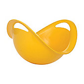 Gowi Toys Spinner (Yellow)