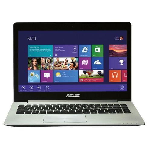 ASUS S400CA VivoBook 14.1