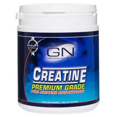 Creatine 300g Powder