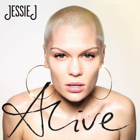 Alive (Deluxe)