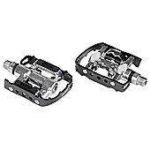 BBB BPD-21 - DualChoice II MTB Pedals