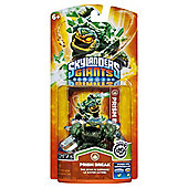 Skylanders Giants - Single Character - Prism Break