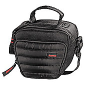 Hama Syscase Camera Bag Clot 90 - Black