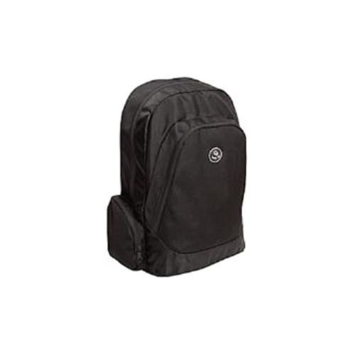 Techair 1710 Backpack (Black) for 15.6 inch Laptop