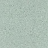 Murano Paper A4 - Haze