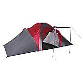 Tesco 6-Man Family Tent