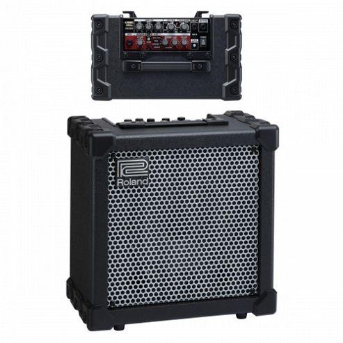 Roland Cube-20XL Guitar Amp Combo
