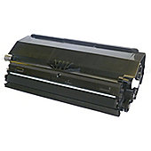 Cleverboxes compatible cartridge replacing Lexmark E360H11E