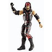 WWE Wrestling Figure - #43 Kane