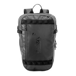 Gelert Expedition Metro Rucksack, Black