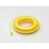 Best 41090 Strimmer Line Yellow 2.4mm 20m