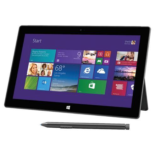 Microsoft Surface Pro 2 (64GB)