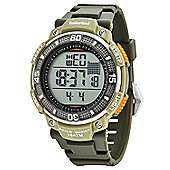 Timberland Cadion Mens Chronograph Watch - 13554JPGNU-04