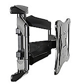 Just Mounts JM600CS Cantilever Mount for Up to 75 inch TVs