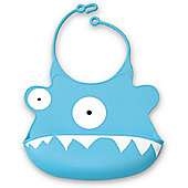 Babisil Su Munch Set - Blue Monster