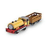 Thomas & Friends - TrackMaster - Bill - Mattel