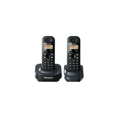 Panasonic Digital cordless Phone Twin