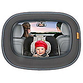 Brica Deluxe Mirror Baby In-Sight