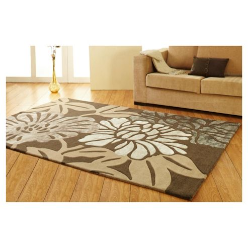 The Ultimate Rug Co. Divine Rug 150X240Cm