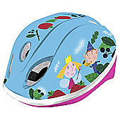 Ben & Holly Safety Helmet