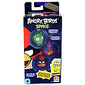 Angry Birds - Triple Figure Pack