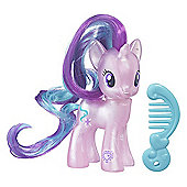 My Little Pony Figure - Starlight Glimmer