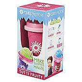 Chill Factor Tutti Frutti Slushy Maker Pink