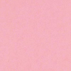 Canford Paper A4 Blush