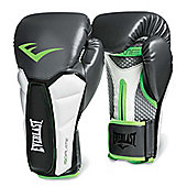 Everlast Prime Training Gloves 14oz