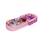 Doc McStuffins My First Ready Bed