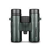 Hawke Endurance ED 10x32 Green Binocular