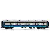 Hornby Coach R4527 Brighton Belle Car Pullman Trailer 3Rd