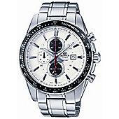 Casio Edifice Strap Watch EF-547D-7A1VEF