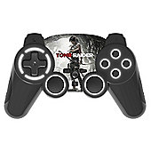 Tomb Raider Wireless Controller