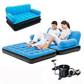 Bestway Double Sofa Bed