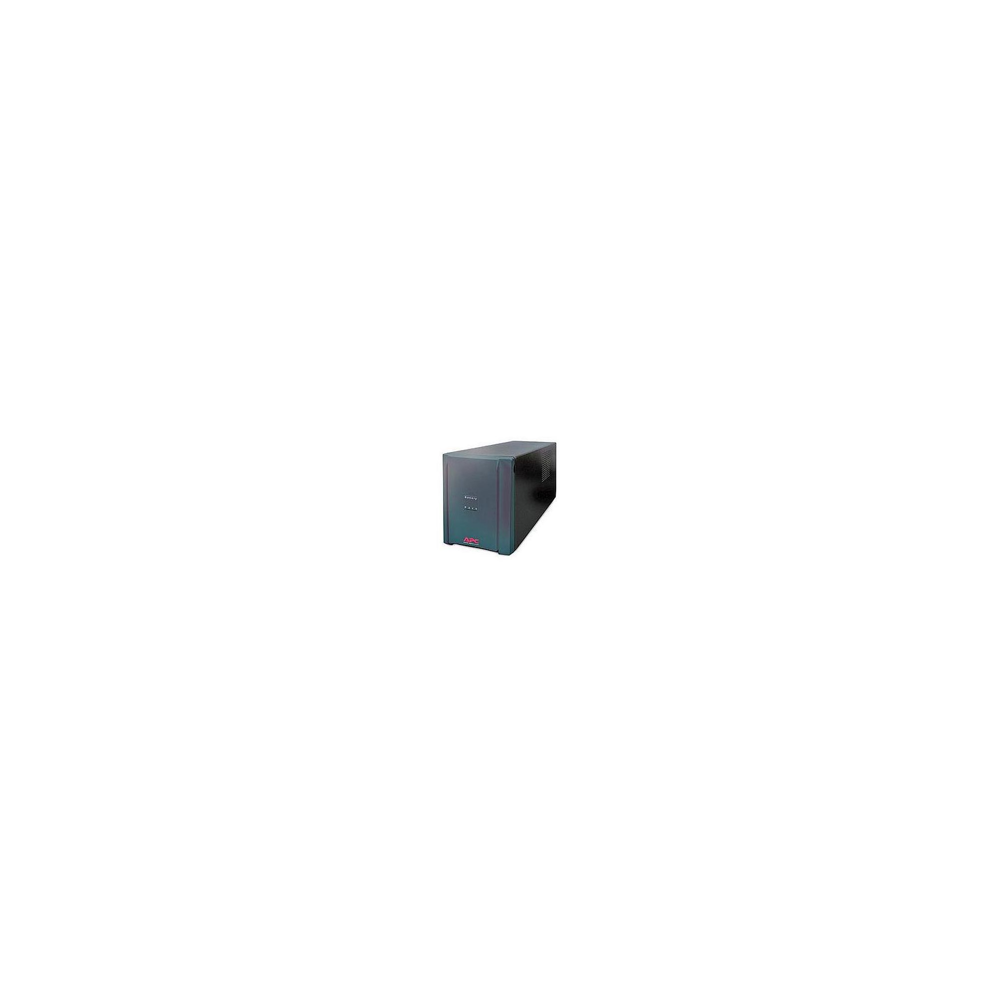 Battery Pack 230V f SUA1000XLI at Tesco Direct