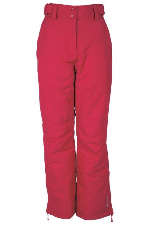 Mountain Warehouse Vail Women's Ski Pant