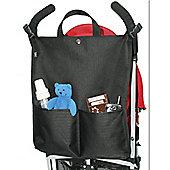 JL Childress Stroller Tote Bag