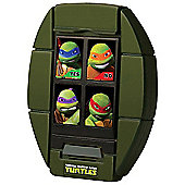 Teenage Muntant Ninaj Turtles T - Comm Communicator