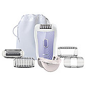 Philips HP6523/03 Epilator