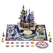 Disney Princess Pop Up Magic Castle Game
