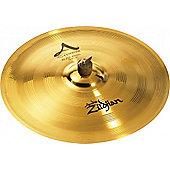 Zildjian A Custom Rezo Pang (16in)