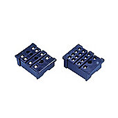 Relay Socket 5A 8-Pin