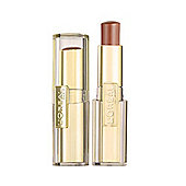 LOreal Paris Color Riche Rouge Caresse Lipstick - Nude Ingenue (501)