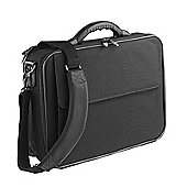 Maplin 16 inch Laptop Case - Black